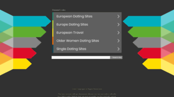 Best europe dating sites