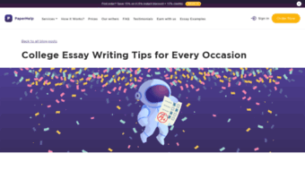 essay scorer Magoosh An Unsupervised Automated Essay Scoring System