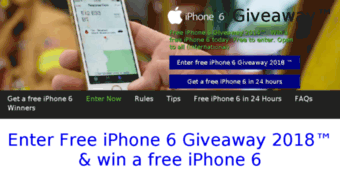 Win A Free Iphone 6 >> Everything On Iphone6 Howtogetafree Eu Enter Free Iphone 6