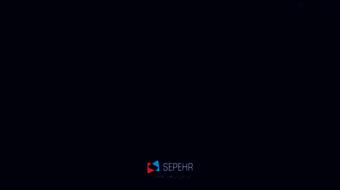 پخش زنده شبکه برازر live.irib.ir at WI. پخش زنده ی شبکه های تلویزیونی و رادیوئی - صدا و سیمای جمهوری اسلامی