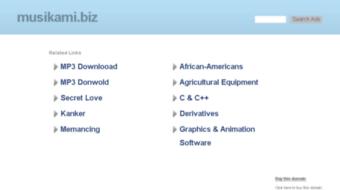 4shared music downloadlagump3 biz