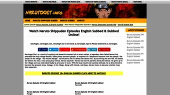 naruto shippuden episode 229 gogoanime