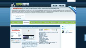 All hyip monitor.com инвестиционный проект функциональное назначение