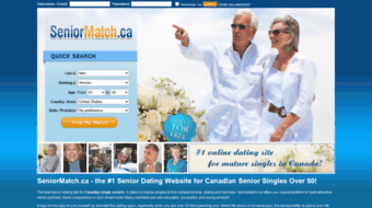 whitethorn single personals California swingers - free swinger ads, personal ads and swinger photos for adult swingers and swinging couples in the swinging lifestyle.