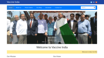 diminishing vaccine wastage